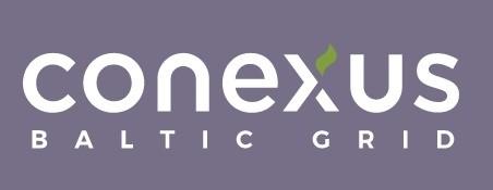 Conexus_logo_mazs.jpg