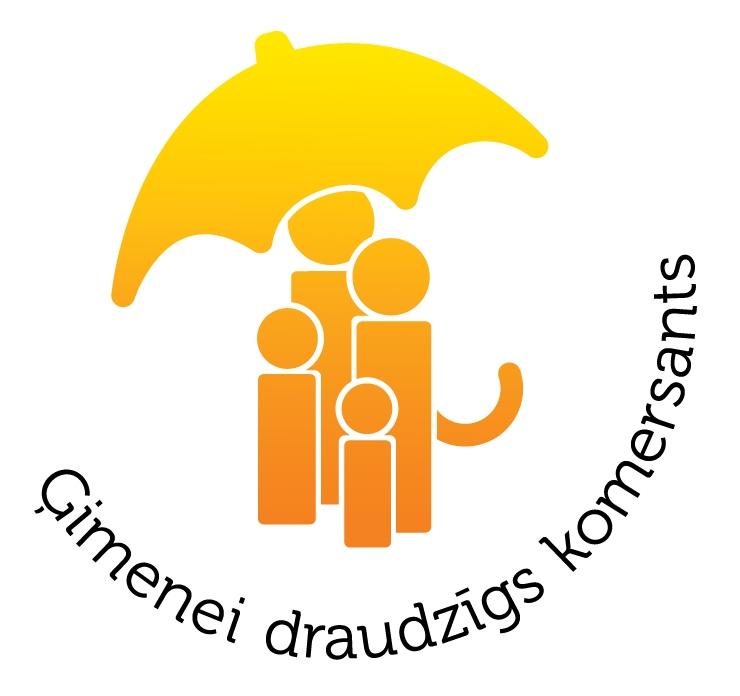 GimeneiDraudzigsKomersants_logo2.jpg