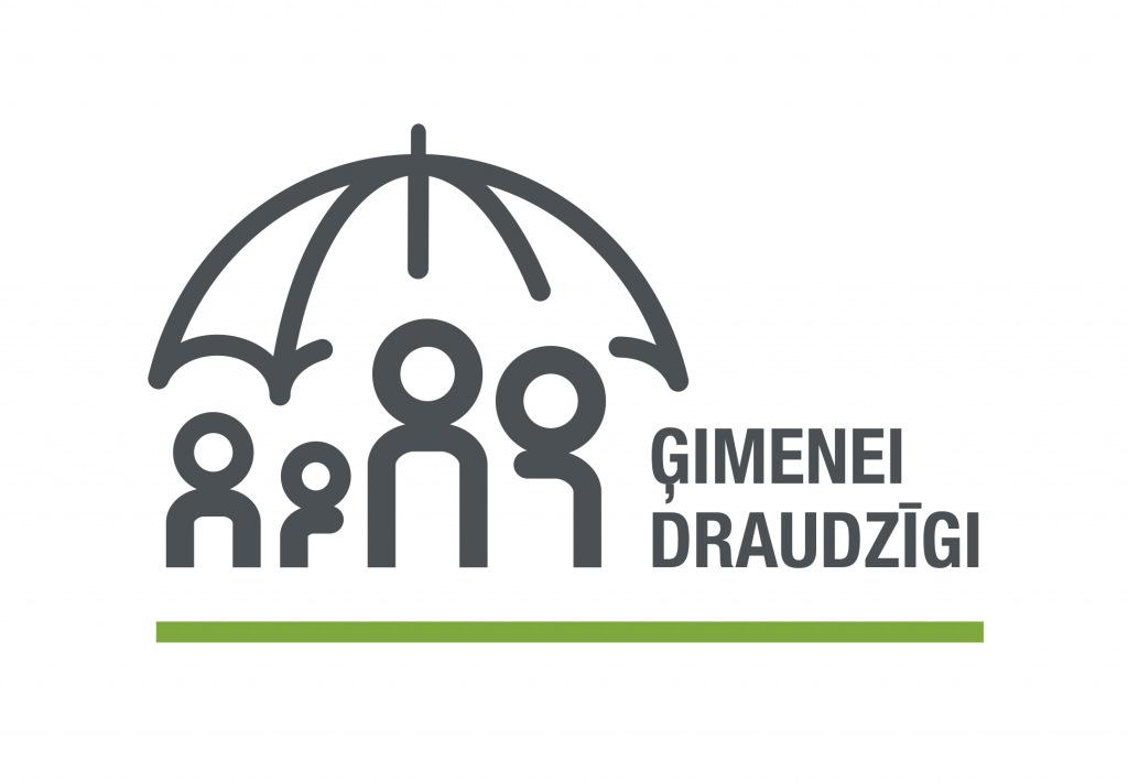 GD_logo_.jpg