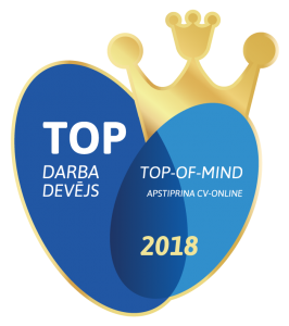 TOPDD_topofmind_zelts-266x300.png