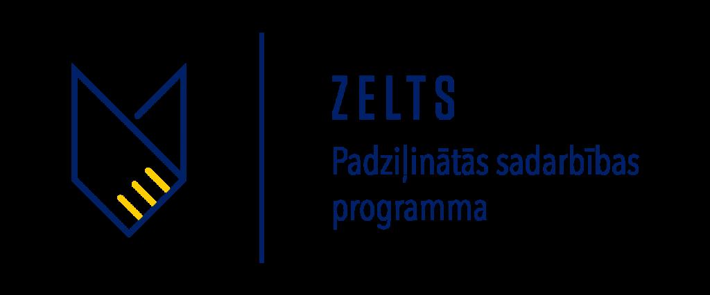vid_padzilinatas_sadarbibas_logo_zelts_horizontals_rgb.png