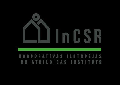 InCSR_logo_LV_Positive-01.png