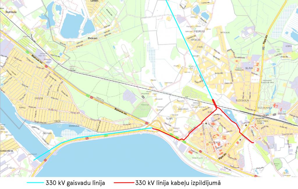 Karte_TEC_HES_AST_mazaa.png