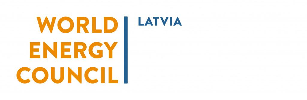Latvia_Logo_WorldEnergyCouncil_OrangeBlue_RGB_Large.jpg