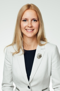 Olga_Bogdanova_M.jpg