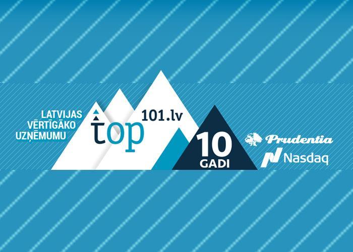 TOP101.jpg