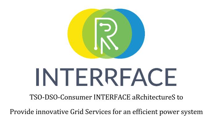 interface_logo_teksts.png