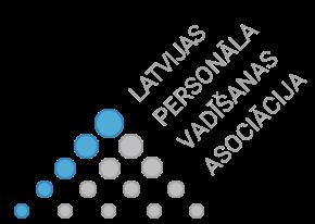 lpva-logo.png