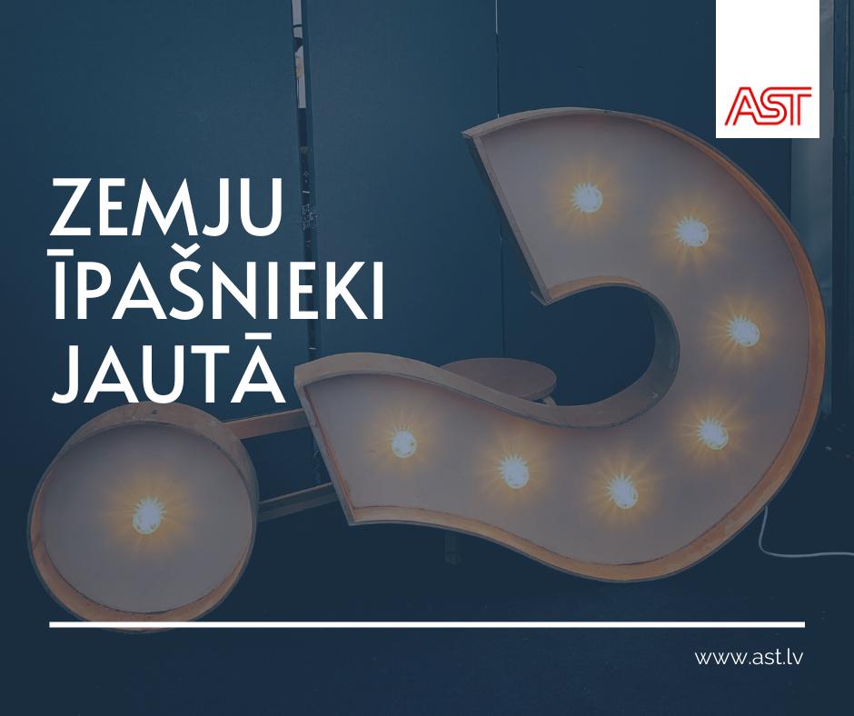 zemju_ipasnieki_jautaa.png